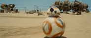 The Force Awakens 05