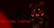 4.Freddy.1