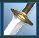 Raiders long sword