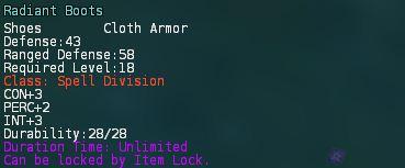 File:Radiant boots description.jpg