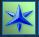 File:Scroll star core.jpg