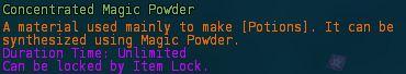 File:Concentrated magic powder description.jpg