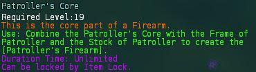 File:Patrollers core description.jpg