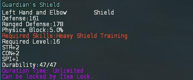 Schematic guardians shield pic