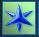File:Curse stone star core.jpg