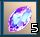 11 77minutes heras crystal bag pics