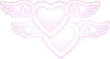 File:Cupid Hearts.png