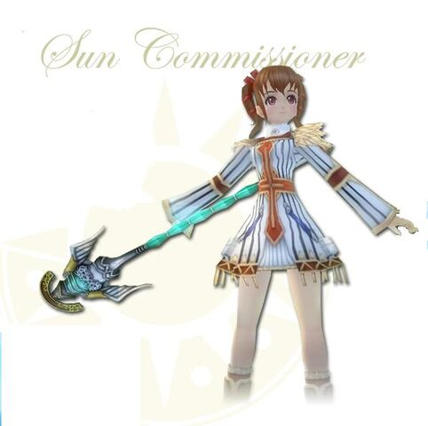File:Sun commisioner.jpg