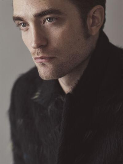 Edward Cullen5