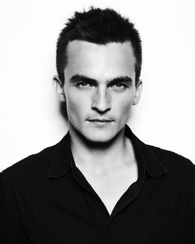 Nicolas Rotaru - NEW