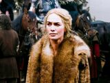 Myrielle Lannister