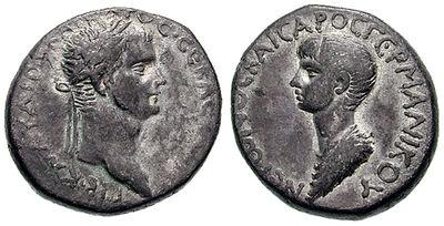 Emperor Nero1