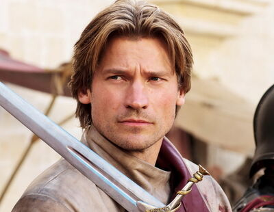 Jamie Lannister2