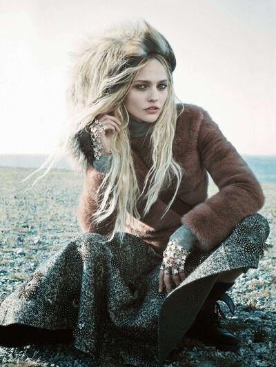 Eddara Floren Cover