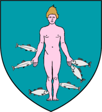 Hagen Greymoot