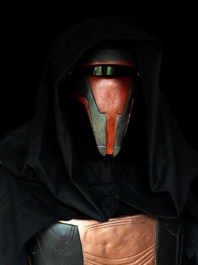 THE dark Man1