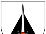 Tari-Rinlis Rellasar