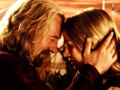 Eowyn-and-Theoden-lord-of-the-rings-3060233-1024-768