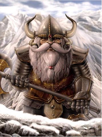 File:Lucerne Dwarves.png