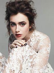 Clary Folwyn