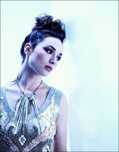 Erica Steinmare Cover1
