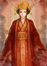 Teng-Po Fu