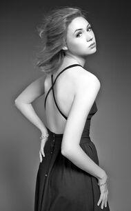 Emma Carolingion