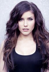 Brooke Scott