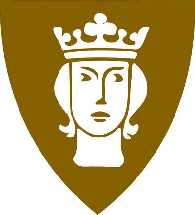 House Atlisdottir