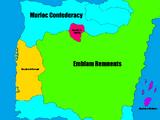 Murloc Invasion of Hispania