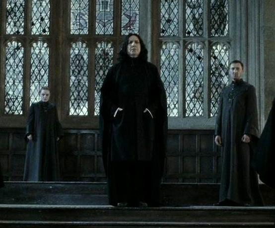 File:Severus Snape Council.jpg