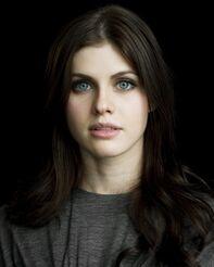 Ashley Lerman