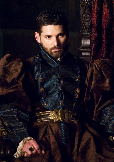Oberyn Martell II.