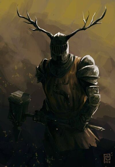 Robert Baratheon Cover1