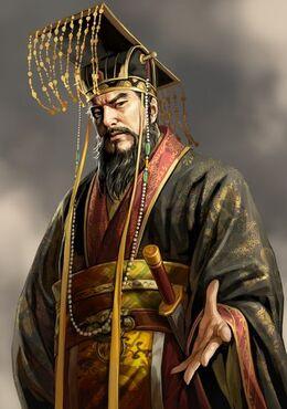 Shangdu