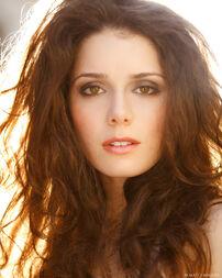 Chloe Marlow