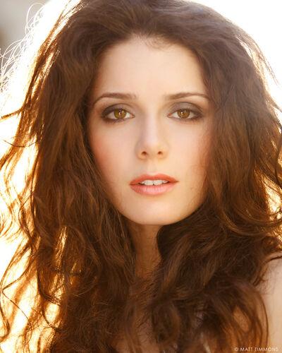 Chloe Marlow Cover