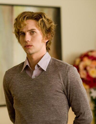Jasper Hale5