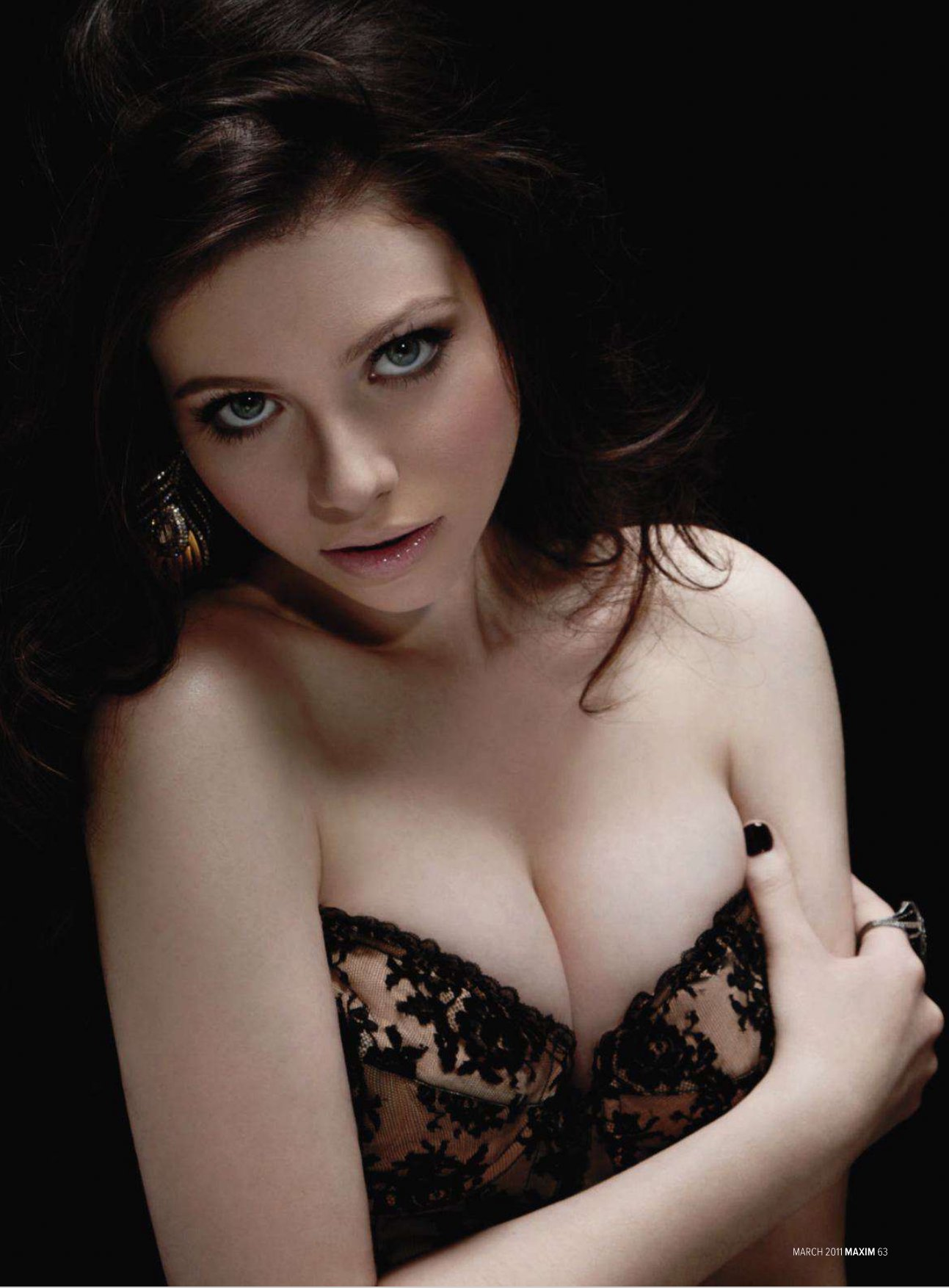 Michelle Trachtenberg naked (23 photos), Pussy, Bikini, Selfie, see through 2018