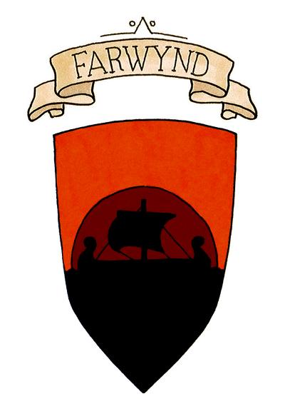 House Farwynd
