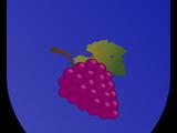 Bronheim Rebellion