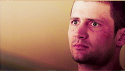 Nathan Scott Small1