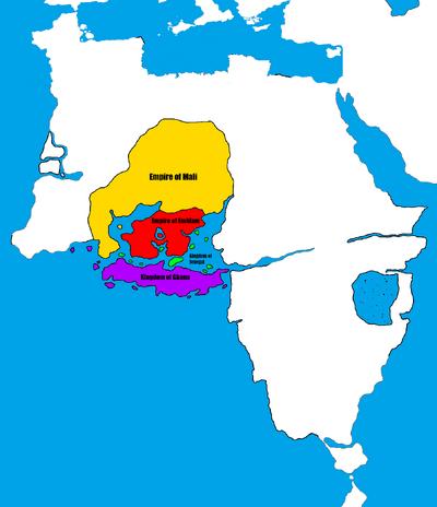 Kingdom of Ghana | Lucerne Wiki | FANDOM powered by Wikia on ashanti kingdom map, kingdom of poland, kingdom of dahomey, kingdom of morocco, karakura town map, gold trade map, benin kingdom map, kingdom of songhai, kingdom of ashanti, zimbabwe map, nok empire map, kingdom of nubia, kingdom of franks, bantu empire map, kingdom of axum, kingdom of netherlands, cote d'ivoire africa map, songhai kingdom map, kingdom of gwynedd, kingdom of benin,
