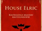 House Elric