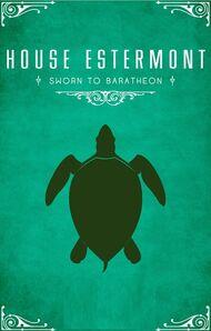 House Estermont