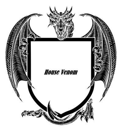 House Venom