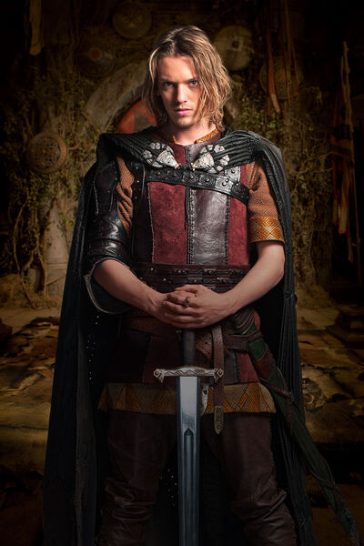 Jamie-Campbell-Bower-Camelot-image-3