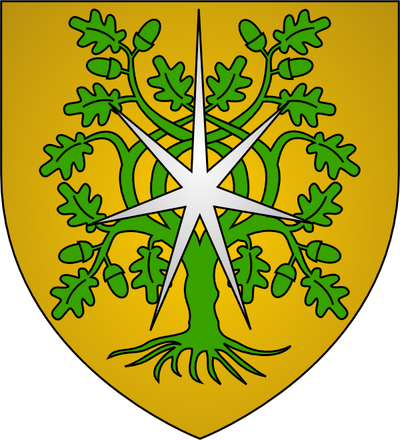 House Green
