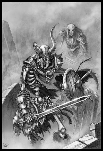 Lord Voren