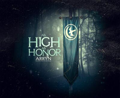House Arryn3